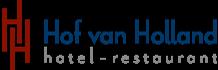 Logo-Hof-van-Holland-Edam