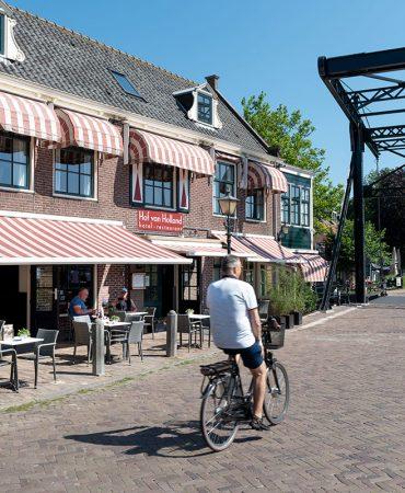 hof-van-holland