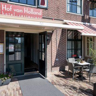 hof-van-holland-edam