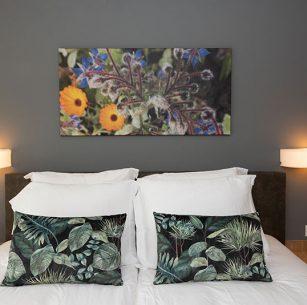 hotel-hof-van-holland